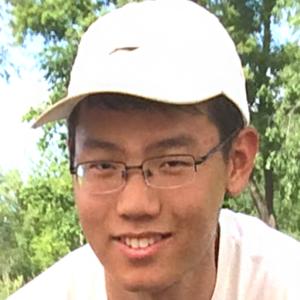 Zichen Bai